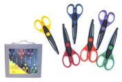 Scribblers Sassy Scissors Collection