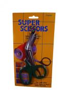 Multipurpose Shears - Super Scissors