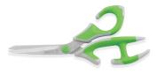 Mundial Freestyle All Purpose Scissors