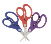 Allary 13cm Kids Scissors, Pointed