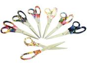 Pretty Tools Scissors