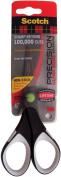 Ultra Edge Titanium Non-Stick Scissor 15cm -2 Each
