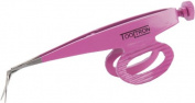 Sidehopper Jump Stitch Scissor-Assorted Colours - 643775