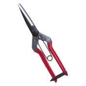 Blue Scissors T-700