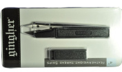 Gingher 10cm Featherweight Thread Nippers