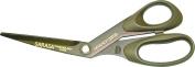 Kinesio Scissors, Stainless Steel Special Coating