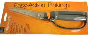 Fiskars 20cm Soft Touch Pinking Shears