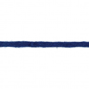 May Arts - Woven Burlap 1.3cm x 20 Yards