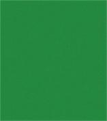 Offray Spool O Ribbon Woven Edge Solid Colour Emerald 24 Spool Assortment