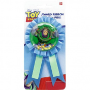 Toy Story Ribbons