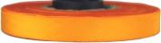 12mm Hand dyed silk ribbon bias cut 5 yard cutting - Colour Pinball