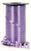 Lavender Curling Ribbon - Lilac Balloon Ribbon - 500 Yards
