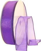 Reliant Ribbon Sheer Lovely We 50 Ribbon