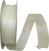 Reliant Ribbon Sheer Lovely We 50 Ribbon