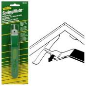 Fletcher SpringMate Spring Clip Tool