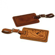 Luggage Tag Kit 44167-00