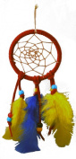 Springfield Leather Company Mini Dream Catcher