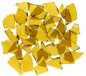 Honey Gold Stained Glass Cobbles-70mls