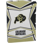 Turner CLC Colorado Buffaloes Stretch Book Covers