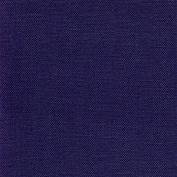 Book Cloth Navy 43cm x 100cm sheet