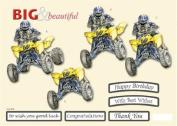 Ecstasy Crafts Craft Uk B & B Atv