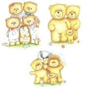 Ecstasy Crafts Craft Uk Cute Little Animals