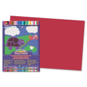 PAC6107 - Pacon SunWorks All-purpose Construction Paper