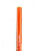 Bemiss Jason Cellophane Roll orange [PACK OF 4 ]