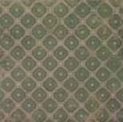 Karen Foster Design Scrapbooking Paper, 25 Sheets, Infinite Infield, 30cm x 30cm
