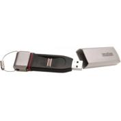32GB Stealth Key M700 bio USB 2.0 Flash Drive