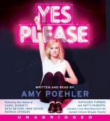Yes Please CD [Audio]