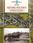Historic Wigtown