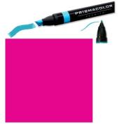 Prismacolor Marker Pm55 Rhodamine