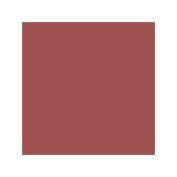 Chartpak AD Marker Individual - Burnt Sienna