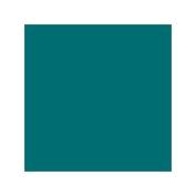 Chartpak AD Marker Individual - Deep Evergreen