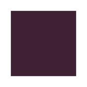 Chartpak AD Marker Individual - Delta Brown