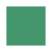 Chartpak AD Marker Individual - Leaf Green