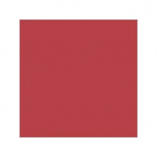 Chartpak AD Marker Individual - Life Red