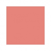 Chartpak AD Marker Individual - Peach