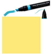 Prismacolor Art Markers tulip yellow