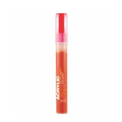 Montana Acrylic Paint Marker 2Mm Red