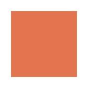 Chartpak AD Marker Individual - Cadmium Orange
