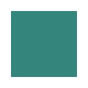 Chartpak AD Marker Individual - Evergreen