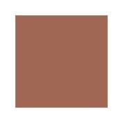 Chartpak AD Marker Individual - Sepia