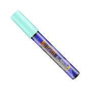 Uchida 310-C-74 Marvy Grade N Craft Home Decor Marker, Aquamarine