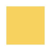 Chartpak AD Marker Individual - Lemon Yellow