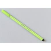 Stabilo Point 68-033 Fluorescent Green