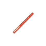 Calligraphy Marker, Medium Point, 3.5mm, Red
