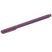 Lavender Le Pen - sold individually