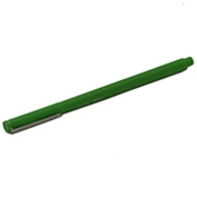 Light Green Le Pen - sold individually
